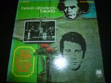 HERB ALPERT & THE TIJUANA BRASS/HERB ALPERT'S NINTH