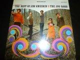 JIM KWESKIN & THE JUG BAND/THE BEST OF JIM KWESKIN & THE JUG BAND