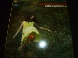 HUGH MASEKELA/THE EMANCIPATION OF HUGH MASEKELA