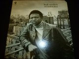 HUGH MASEKELA/RECONSTRUCTION