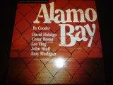 OST/ALAMO BAY
