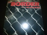 OST/THE BORDER