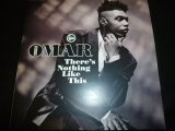 OMAR/THERE'S NOTHING LIKE THIS