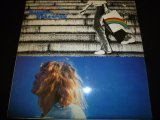 KEVIN AYERS/RAINBOW TAKEAWAY