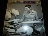 LOUIE BELLSON/PRIME TIME