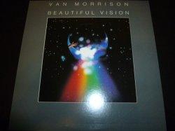 画像1: VAN MORRISON/BEAUTIFUL VISION