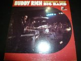 BUDDY RICH/SWINGIN' NEW BIG BAND