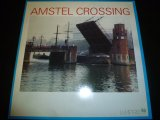 AMSTEL OCTET/AMSTEL CROSSING