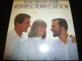 JACKIE & ROY/A STEPHEN SONDHEIM COLLECTION