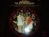 5TH DIMENSION/THE AGE OF AQUARIUS