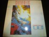 SMITHEREENS/ESPECIALLY FOR YOU