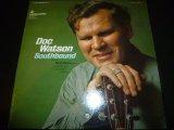 DOC WATSON/SOUTHBOUND