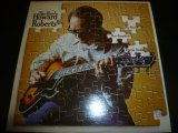 HOWARD ROBERTS/THE REAL HOWARD ROBERTS