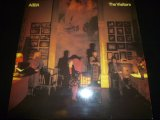 ABBA/THE VISITORS