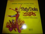 "OST/PATTY DUKE AS ""BILLIE"""