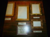 EMERSON, LAKE & PALMER/PICTURES AT AN EXHIBITION