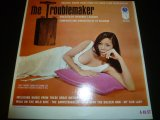 OST/THE TROUBLEMAKER