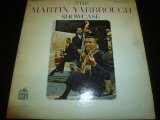 MARTIN YARBROUGH/THE MARTIN YARBROUGH SHOWCASE