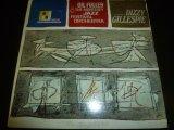 GIL FULLER & THE MONTEREY JAZZ FESTIVAL ORCHESTRA/SAME