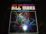 BILL MARX & THE JAZZ OCTET/JAZZ KALEIDOSCOPE