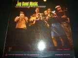JIM KWESKIN & THE JUG BAND/JUG BAND MUSIC