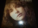 JUDY ROBERTS/THE OTHER WORLD