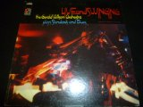 GERALD WILSON ORCHESTRA/LIVE AND SWINGING