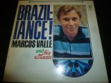 MARCOS VALLE/BRAZILIANCE !