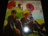 SERGIO MENDES & BRASIL'66/LOOK AROUND