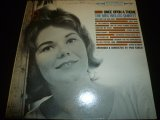 MEG WELLES QUINTET/ONCE UPON A THEME