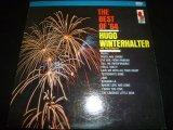 HUGO WINTERHALTER/THE BEST OF '64