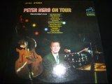 PETER NERO/ON TOUR