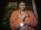 DIANNE REEVES/WELCOME TO MY LOVE
