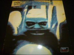 画像1: PETER GABRIEL/SAME  (DEUTSCHES ALBUM)