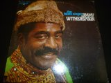 JIMMY WITHERSPOON/THE BLUES SINGER