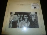 HOWARD JONES/HUMAN'S LIB