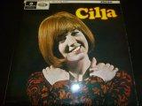 CILLA BLACK/CILLA