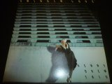 KENNY DREW TRIO/SWINGIN' LOVE