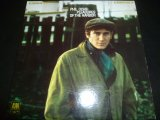 PHIL OCHS/THE PLEASURES OF THE HARBOR