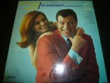 SI ZENTNER & HIS ORCHESTRA/PUT YOUR HEAD ON MY SHOULDER