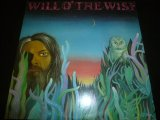 LEON RUSSELL/WILL O' THE WISP