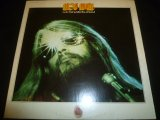LEON RUSSELL & THE SHELTER PEOPLE/SAME