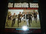 NASHVILLE TEENS/TOBACCO ROAD