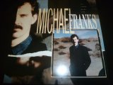 MICHAEL FRANKS/THE CAMERA NEVER LIES
