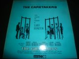 OST/THE CARETAKERS