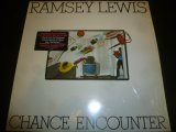 RAMSEY LEWIS/CHANCE ENCOUNTER