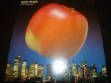 TOOTS THIELEMANS/APPLE DIMPLE