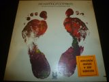 PAT MARTINO/FOOTPRINTS
