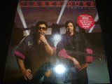 STANLEY CLARKE & GEORGE DUKE/THE CLARKE/DUKE PROJECT II
