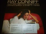 RAY CONNIFF/THEME FROM S.W.A.T. AND OTHER TV THEMES